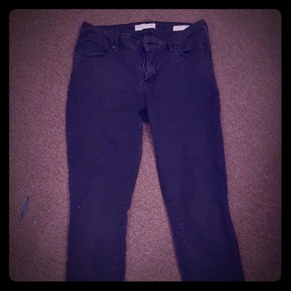 Bullhead Denim - Bullhead skinny jeans